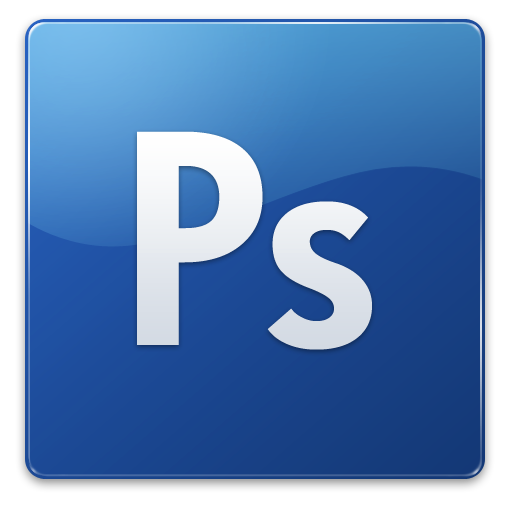 Icon скачать торрент, бесплатные фото ...: pictures11.ru/icon-skachat-torrent.html