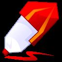 Full Size of Pen red