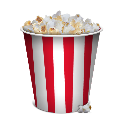 PopCorn icon free search download as png, ico and icns, IconSeeker.com: www.iconseeker.com/search-icon/curtains/popcorn-2.html