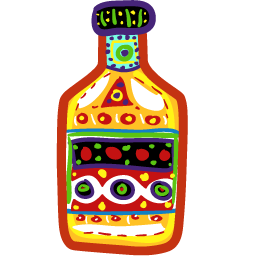 Full Size of Tequilla