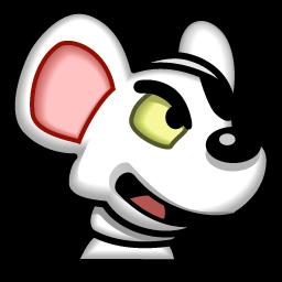 Full Size of Danger Mouse