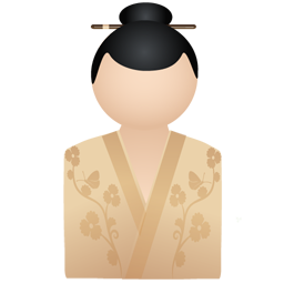 Full Size of Kimono women beige