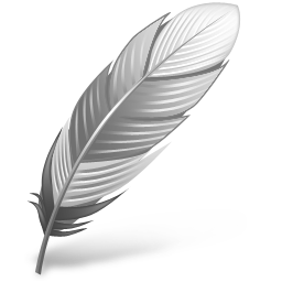 Full Size of Filter Feather Disabled