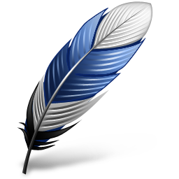 Filter Feather Hot icon free search download as png, ico and icns ...: www.iconseeker.com/search-icon/database-filter/filter-feather-hot.html