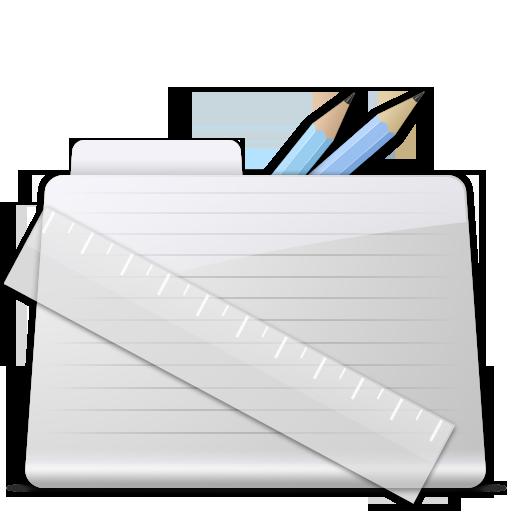 Full Size of Application Folder