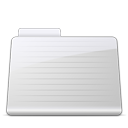 Folder Stripes
