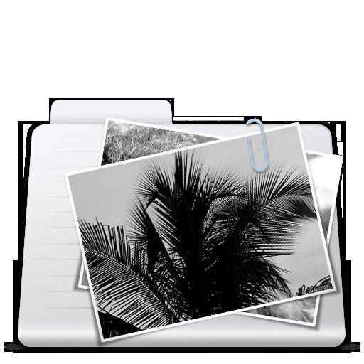 Full Size of Images Folder