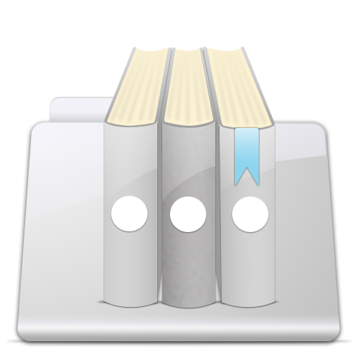 Full Size of Library Folder smooth