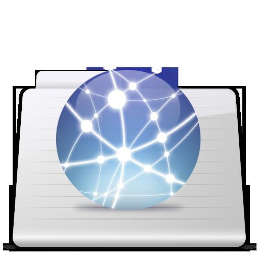 Full Size of Sites Folder