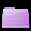Smart Folder stripes