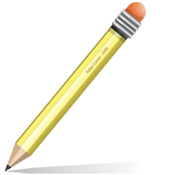 Full Size of Pencil