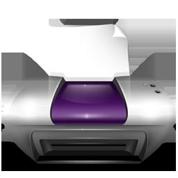 Full Size of Printer