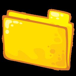 Full Size of Folder 2