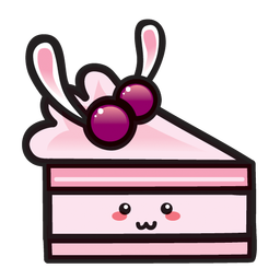 Full Size of bunnycake