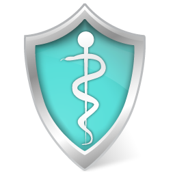 Full Size of Health care shield