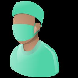 Full Size of Surgeon