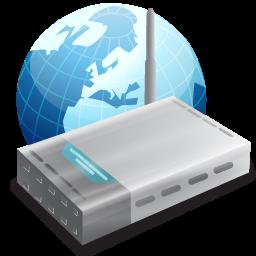 Full Size of Internet device Vista