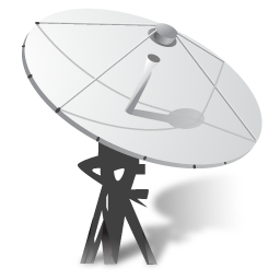 Full Size of Satellite Vista