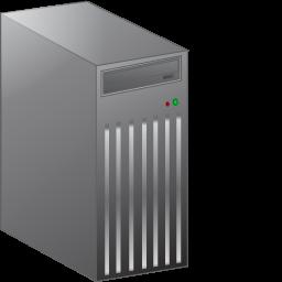 Full Size of Server Vista