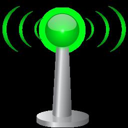 Full Size of Signal Vista