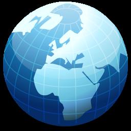 Full Size of Globe Vista
