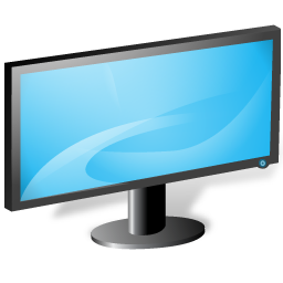 Full Size of Monitor