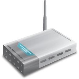 Full Size of Wifi modem