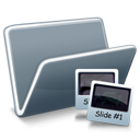 Slide Show