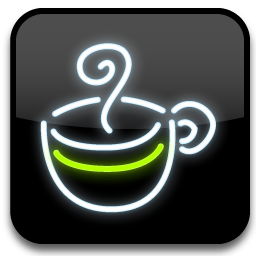 Coffee Icon Free Search Download As Png Ico And Icns Iconseeker Com