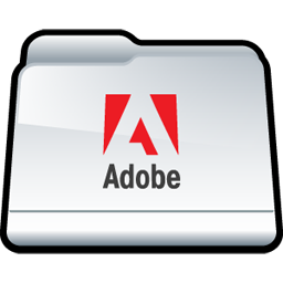 Full Size of Adobe