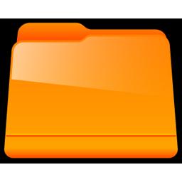 Full Size of Generic Orange
