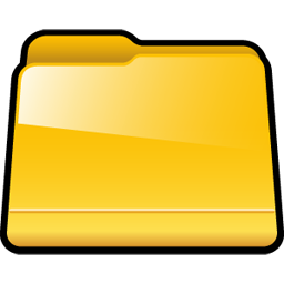 Full Size of Generic Yellow