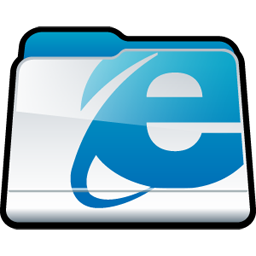 Full Size of Internet Explorer