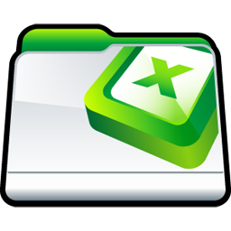Full Size of Microsoft Excel