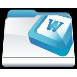 Full Size of Microsoft Word