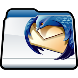 Full Size of Mozilla Thunderbird