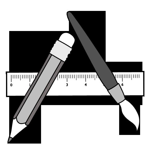 Full Size of applicationstoolbarfolder
