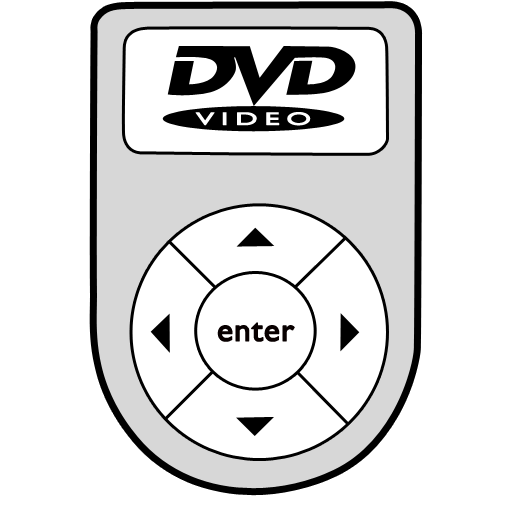 Full Size of Dvdplayer