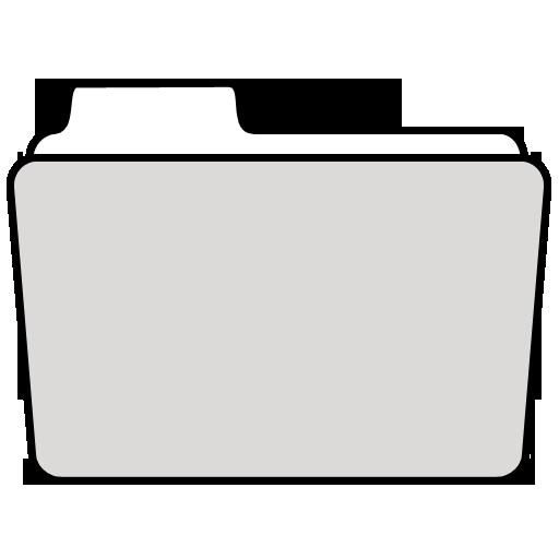 Full Size of openfolder