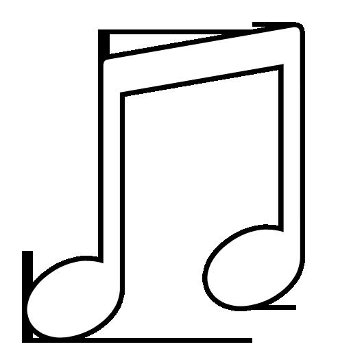 Full Size of toolbarmusicfoldericons