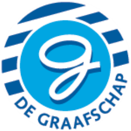 Full Size of De Graafschap