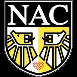 Full Size of NAC Breda