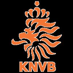 Full Size of Netherlands