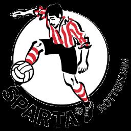 Full Size of Sparta Rotterdam