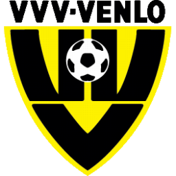 Full Size of VVV Venlo