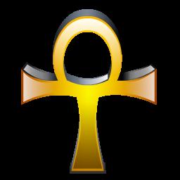 Full Size of Egyptian Cross