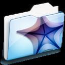 Full Size of Folder CS2 GoLive