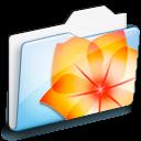 Folder CS2 Illustrator