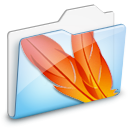 Folder CS2 ImageReady