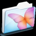 Folder CS2 InDesign